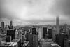 Central Park (JS-photographie) Tags: fuji fujifilm fujinon fujix fujixe1 xf1024 clouds monochrom blackwhite manhatten newyork centralpark skyline skyscraper usa urban uptown