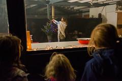 20141221-Kerst-Julianapark-ap-roukema_IHI7571 (kerstinhetjulianapark) Tags: kerstinhetjulianapark julianapark utrecht zuilen kerst