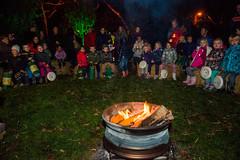 20141221-Kerst-Julianapark-ap-roukema_IHI7560 (kerstinhetjulianapark) Tags: kerstinhetjulianapark julianapark utrecht zuilen kerst