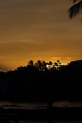 Sunrise 12 18 17 154 (Az Skies Photography) Tags: december 18 2017 december182017 121817 12182017 canon eos 80d canoneos80d eos80d canon80d hilo hawaii hi hilohi sunrise morning sun rise dawn daybreak cloud clouds sky skyline skyscape hawaiisky hawaiisunrise hawaiiskyscape hawaiiskyline red orange yellow gold golden salmon black travel travelphotography vacation hawaiianvacation hawaiian anniversary trip anniversarytrip 25th 25thanniversary