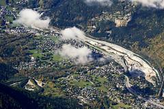 DSC_000(127) (Praveen Ramavath) Tags: chamonix montblanc france switzerland italy aiguilledumidi pointehelbronner glacier leshouches servoz vallorcine auvergnerhônealpes alpes alps winterolympics