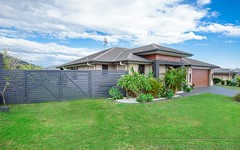 80 McKeachies Drive, Aberglasslyn NSW