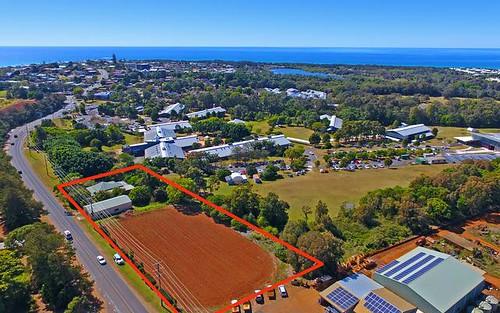 764 Cudgen Road, Kingscliff NSW