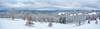 The Biltmore Estate (Asheville, North Carolina) (Kᵉⁿ Lᵃⁿᵉ) Tags: geo:lat=3553961342 geo:lon=8255376398 geotagged rosebankpark 2017snow architecture art asheville ashevillenc ashevillenorthcarolina ashevillephotography ashevilletourism avl beautiful biltmore biltmoreestategardens biltmoregardens biltmorehouse biltmoreitaliangarden building buncombecounty buncombecountync buncombecountynorthcarolina carolinas historiclandmark historicplace landmark lovely nationalhistoriclandmarksinnorthcarolina nc northcarolina northcarolinatourism outdoor sculpture snow statue structure thebiltmoreestate thebiltmoreestategardens thebiltmorehouse tourism touristattraction traveldestination usnationalhistoriclandmarkdistrict usnationalregisterofhistoricplaces unitedstates usa visitasheville westernnc westernnorthcarolina wnc
