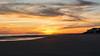 Christmas sunset (AppStateJay) Tags: nikon d7100 sigma 1750 isle palms sc southcarolina christmas 2017