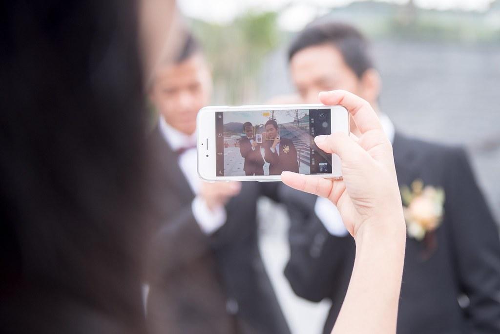 故宮晶華,紅布朗攝影,婚禮攝影