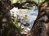Around Cuenca - at one of the Rivers 2 2 (planetirony) Tags: screensavers ecuador