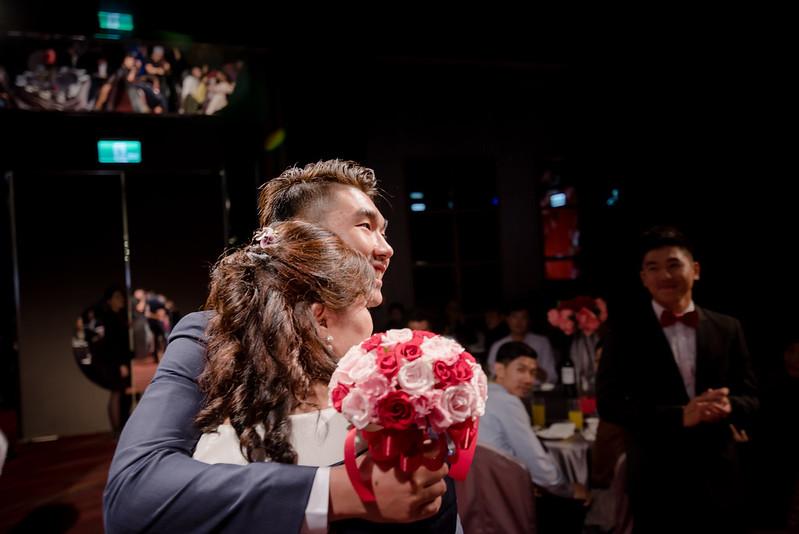 明凱&雅涵Wedding-387
