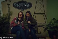 20171208-IMG_7133.jpg (palavradavidaportugal) Tags: campstaffretreat rendezvous2017 rendezvous youthwordoflife