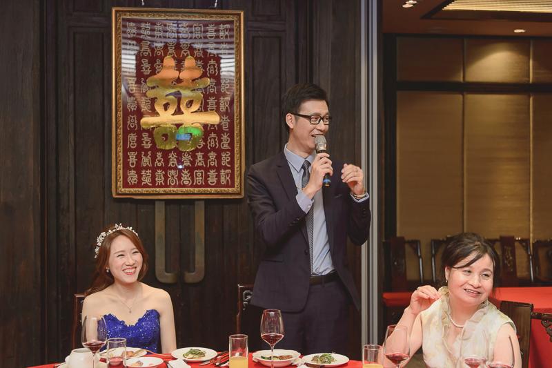 台北國賓婚宴,台北國賓婚攝,台北國賓,新祕靜怡,國賓飯店四香廳,花甲阿嬤,MSC_0066