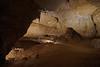 Grotte de la Malatière vers Bournois, Doubs (Guy Decreuse 25) Tags: bournois malatière grotte karst doubs pourpevelle spéléo jura