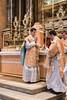 20171217-C81_6013 (Legionarios de Cristo) Tags: misa mass legionarios legionariosdecristo liturgyliturgia cantamisa michaelbaggotlc lc legionary legionariesofchrist