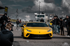 Lamborghini Huracan Performante (TimelessWorks) Tags: time less works timeless timelessworks tw photo foto photograph photography pic picture image shot shoot photoshoot car auto bil vehicle automobile automotive super supercar supercars sunday sunny outside outdoors outdoor sunshine summer beautiful rare exotic vintage old classic new brand ferrari lamborghini porsche pagani mclaren tt circuit assen bmw mercedes bentley rolls royce luxury rich sport sports sportscar sporty rwd awd event meet carmeet show showoff off clouds cloudy vredestein weekend netherlands