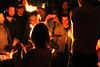 IMG_1818 (UberSteinDesign) Tags: daikaiju americanshitstorm threelinks dallas punk mosh crowdsurfing fire elbarriofamilia metal surferrock jrock bargoyles