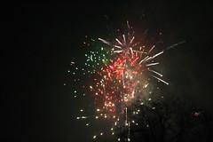 (txkxng) Tags: feuerwerk firework neuesjahr newyear photo photography canon eos1300d
