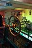 HMS Warrior 22nd September 2017 #7 (JDurston2009) Tags: portsmouth hmswarrior nationalmuseumoftheroyalnavy nmrn portsmouthhistoricdockyard hampshire