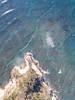 大崎公園 空撮 (Mori.Kei) Tags: 逗子 海 海岸 sea coast 空撮 arial dji mavicpro blue ドローン drone hayama