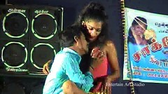 New 2018 Hot Record Dance HD | Hot Stage Dance (hot recording dance) Tags: hotrecordingdance hotvideos indianrecordingdance recordingdance tamilvideos