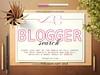 Elise Blogger Search (JenJen Sommerfleck & Momma's Style Blog) Tags: blogger secondlife sl jewelry accessory accessories fashion elise shantybookmite jenjensommerfleck virtualworld mesh slocca originalmesh creator designer