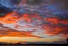 2016-11a-F1980 copia (Fotgrafo-robby25) Tags: atardecer fujifilmxt1 marmenor murcia nubes sanjavier