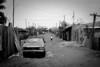 Brazilian Families (Lon Winchester Photography) Tags: family brazilianfamily poorfamily favela favelas brazilian brazilianfavela favelasbrasileiras canoneos6d canonef2470mmf28liiusm blackandwhite pretoebranco blackandwhitephotography