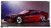 2014 Corvette Stingray (Scott Stults) Tags: canon eos rebel t6i ef50mm f18 stm aperture priority 2014 corvette stingray toy car