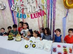 01-06-18 Birthday Party 48 (derek.kolb) Tags: mexico yucatan merida family friends