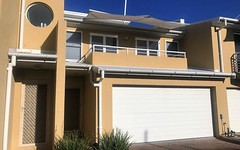 12/8 Ala Moana Way, Fingal Bay NSW