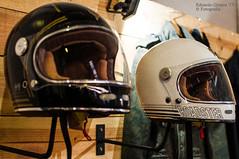 Roadster (Eduardo F S Gomes) Tags: roadster by city helmets 12º salão automóvel e motociclo antigoclassicosport de aveiro 2017 nikon d300s f18 35mm