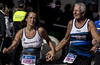 maraton_107 (Almu_Martinez_Jiménez) Tags: bornorun maratón runner run deporte sport life carrera málaga zurich esfuerzo 42195 people deportista corredores sufrir liebre canon canonista