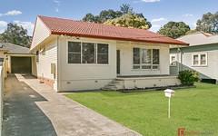 4 Byron Street, Beresfield NSW