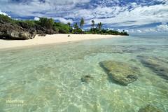 December Sun (engrjpleo) Tags: paradisebeach bantayanisland santafe cebu centralvisayas philippines island beach sea seascape water waterscape ocean rock landscape outdoor seaside shore coast sand cloud
