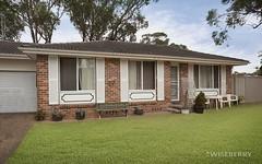 2/25 Dudley Street, Gorokan NSW