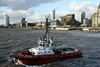 Calling for tugs on a fast tide 2 (scouser185) Tags: tugboats boats mersey liverpoolwaterfront