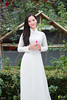 IMG_0880 (minhnt.bkhn) Tags: miss aodai vietnam tradition fptsoftware fpt software portrait