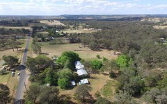 40 Nixon Rd, Thirlmere NSW
