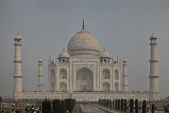 pan_171104_001 (123_456) Tags: india agra uttar pradesh taj mahal shaj jahan yamuna mumtaz ustad ahmad lahauri mughal mausoleum