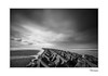 5D4_8838-2 (Paul Compton (PDphotography)) Tags: pdphotography water westkirby breaker breakwater clouds horison jetty landscape marker newbrighton photography pontune post reflection seascape sky weather