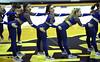 CCSUwomen-NB-120917_2244 (newspaper_guy Mike Orazzi) Tags: sports basketball hoops 70200mmf28gvr d500 nikon centralconnecticutstateuniversity yaleuniversity bluedevils bulldogs women collegesports sport dance danceteam dancesquad dancer