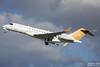Private --- Bombardier BD-700 Global 6000 --- M-RRRR (Drinu C) Tags: adrianciliaphotography sony dsc rx10iii rx10 mk3 mla lmml plane aircraft aviation bizjet privatejet private bombardier bd700 global 6000 mrrrr