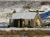 Gable 2 (Brian Cairns) Tags: leadhills wanlockhead brianbcairns saintmonicasramblers scotways scottishrightsofwaysociety