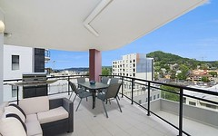 17/24 Watt St, Gosford NSW
