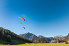 2017_10_14_Achensee_IMG_4393 (homerj4y) Tags: abgleiter achensee berge brandl frank gebirge gleitschirm herbst jun karwendelbahn landung paraglding patrick pertisau probst rofan seilbahn start tirol vanessa zwölfer zwölferkopf alpen fliegen landen starten österreich