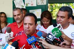 _JMP8715 (Gobernador Marco Torres) Tags: gestion gobiernobolivariano gobernador aragua araguapotencia marcotorres
