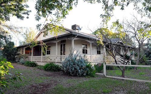 154 George St, Gunnedah NSW 2380