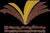 وظائف إدارية بمراتب عليا بجامعة الأمير سطام بن عبدالعزيز (twodef) Tags: إدارية جامعة سطام عليا وظائف