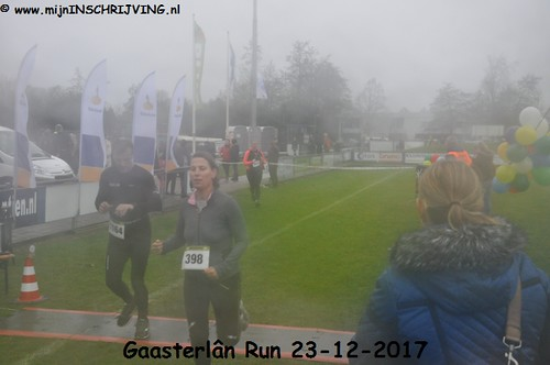GaasterlânRun_23_12_2017_0244