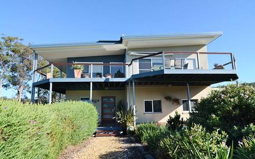 3 Bonito Place, Eden NSW