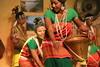 IMG_8307 (Couchabenteurer) Tags: indische tanzshow guwahati indien assam tanzen
