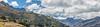 58. Route 106, Peru-20.jpg (gaillard.galopere) Tags: 200mm 2017 300mm 5d 5dmkiii 70300mm apn americadelsur amériquedusud artesonraju campodenieve canon cordillèreblanche lis lens nevado overland overlander overlanding paramount southamerica travel blanc camera ciel cielo cloud clouds cordillerablanca cámara foto glacier hielo ice latinamerica longlens mkiii montagne montaña mountain neige nieve nuage nuages nube nubes outdoor panorama photo photographie photography reflex relief route106 ruta106 sky snow teleobjectif telezoom téléobjectif télézoom white zoom